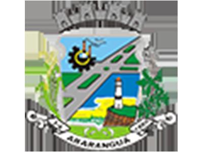 Prefeitura de Araranguá